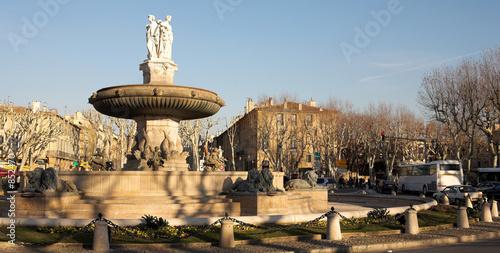 aix-en-provence #59 - 852470
