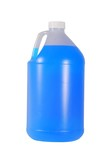 gallon container poster