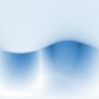 cloud pannel
