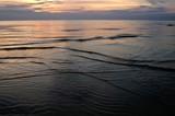 sunset - 865460
