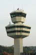 tower airport germany berlin tegel