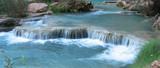 havasu falls, arizona. poster
