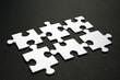 puzzles (conceptuel)