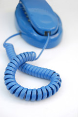 phone #4