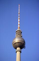 tv fernsehturm berlin alexanderplatz