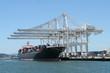 cargo ship - 887205