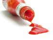 ketchup - 887408