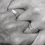 mains de maries 1 poster