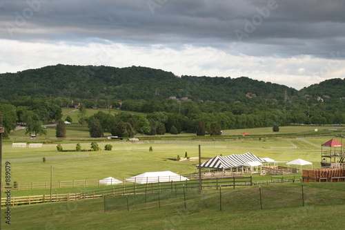 steeplechase,clouds,mountain,nashville,tennessee,t