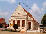 buddhist  architecture 5 poster