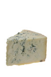forever in blue cheese poster