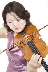 violinist 6