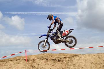 motox5