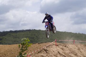motox4