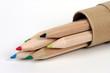 boite de crayon