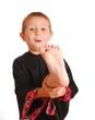 karate kid 29