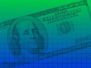 us dollar series 2