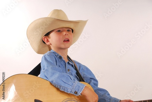 lonesome cowboy two