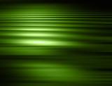 green blur poster