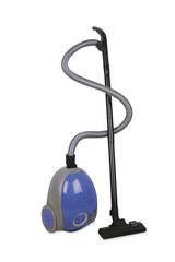 hoover 2