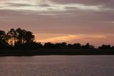 sunrise,cedar key,florida,travel,nature,leisure,co poster