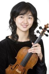 asian violinist 1