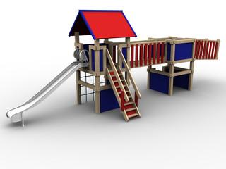 playhouse 01