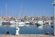 sailboats-gaeta-italy