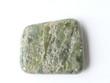 connemara marmor