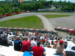 formula 1 race in montreal