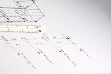 cad-plan architektur 02