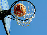 slam dunk basketball - 914654