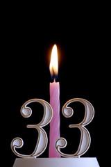 33birthday