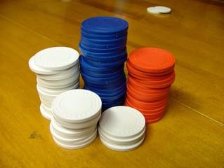 poker chips 1