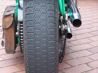 hinterrad,bike