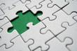 puzzle (conceptuel)