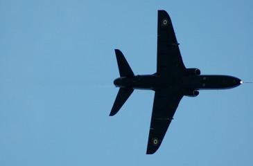 raf jet fighter 06