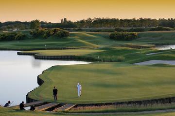 golf national paris france