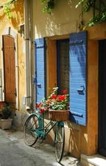 provenzalisches idyll