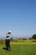 golfer #68