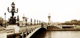 Fototapety paris #6