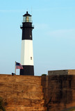 southern lighthouse 2 poster