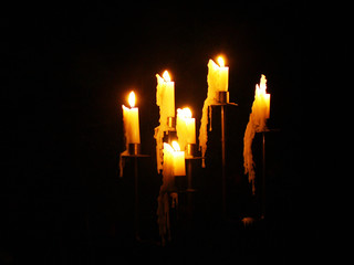 candles_in_the_wind