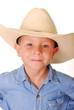 boy cowboy 3