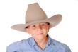boy cowboy 4