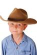 boy cowboy 5