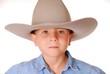 boy cowboy 6