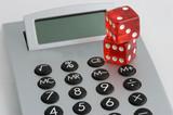 calculate winnings