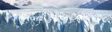 Fototapety glacier perito moreno en argentine (patagonie)