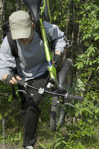 bicycling_0019